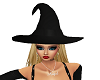My Witch's Hat