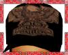HARLEY DAVIDSON CAP