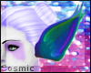 [C] Cosmic Ears DERIVE