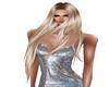 Rihanna 15 Blond