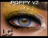 LC Poppy Smokey Yellow