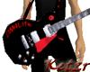 DM4Life Guitar