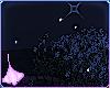 Oxu | Crystal Snow Fall