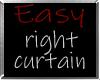 i* Easy R Drape