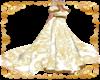 Empress Winter Gown