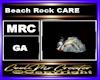Beach Rock CARE