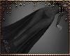 [Ry] Leyahu Black/dusk