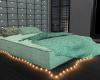 TA Sensual Bedlights 2