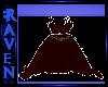 Creepiness Dress