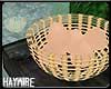 :Egg Basket