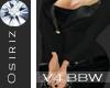 :0zi: V4 Cros / BBW
