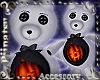 *P* Nightmare Bear II