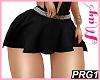 """""""Skirt PRG1 Black 2"""