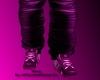 RQ-Kicks Pink