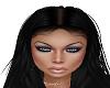JoyLipsHead/eyebrows