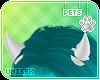 [Pets] Esper | horns v4