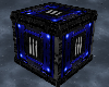Scifi Crate (Ammo Closd)