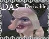 (A) Troll Old