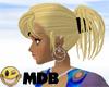 ~MDB~ SUNNY MINDY CLIP