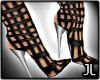 JL. NiL: Heels [II]