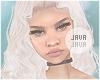 J | Vantrice white