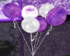 Little Princess Balloons