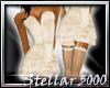 [S3K]Nightfall Vanilla