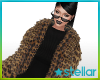 SF| Stellas Leopard Coat