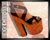 CG:70s Platform Brown