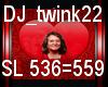 DJ_Twinkel22