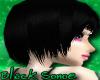 [SC] Black Sonoe
