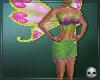 [T69Q] Layla Enchantix O
