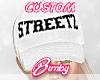 Streetz Custom [F]