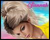Rhonda Platinum