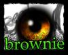[S] brownie