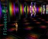 FLS Rainbow Dreams