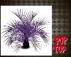 Purple Fantasy Plant 2