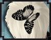 ◄B Hair Butterfly►