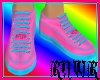 [RAWR] !M! Pk/Bl Runners