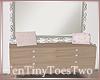 T. Swan Dresser V3