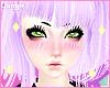 . blushy blushy skin