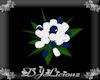 DJL-Bridal Bouquet RBW
