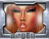 $TM$  Liza Skin v3