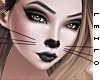 ! L! Kitty Skin II . MBl