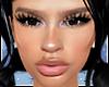 Jazmine Mh