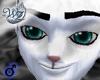 White Fur Skin V2