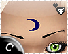 .C Blue Brow Moon 1 F