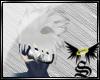 !S! Kakashi's Hair