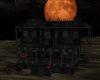!Haunted Manor