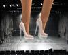 Glacier Heels